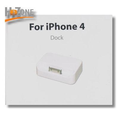 Stand de carga USB para iPad de Apple