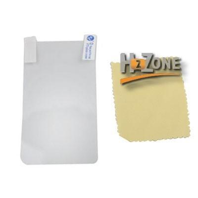 L?mina de Pantalla para iPhone 5