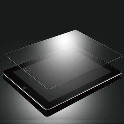 vidrio templado para ipad 2