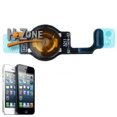 Flex Bot?n Home iPhone 6S y 6S Plus
