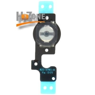 Flex Botón Home iPhone 5C