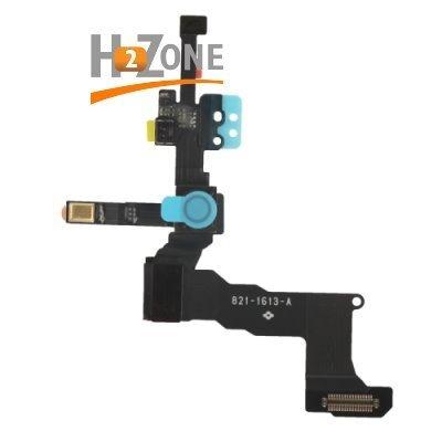 Flex Cámara Micrófono y Sensor de Proximidad Iphone 5S / SE
