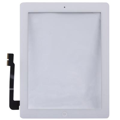 Pantalla T?ctil iPad 3 / 4
