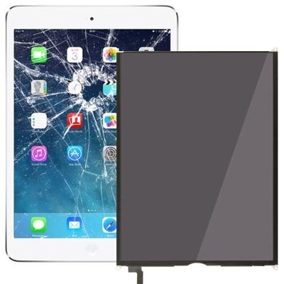 Pantalla LCD iPad Air