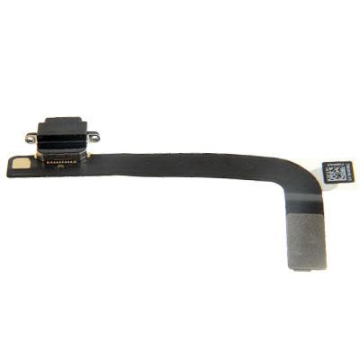 Conector de Carga de repuesto para iPad 4
