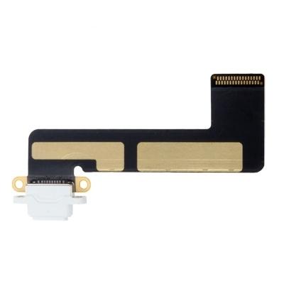 Conector de Carga de repuesto para ipad mini