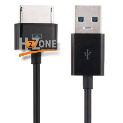 Cable de Sincronizaci?n y Carga Asus VIVO TF600