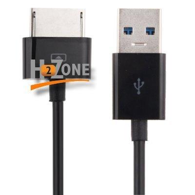 Cable de Sincronizaci?n y Carga Asus VIVO TF600