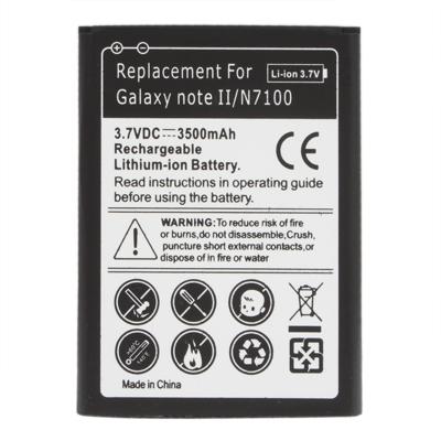 Bater?a Sony Xperia Z3