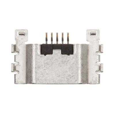conector de carga de repuesto xperia z1