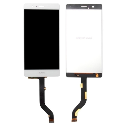 Pantalla Huawei P9 Lite