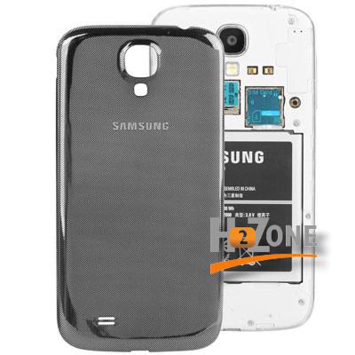 Tapa Trasera Galaxy S4