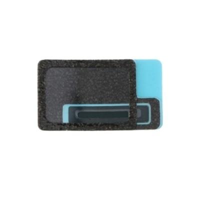 Malla Auricular Sony Xperia Z3