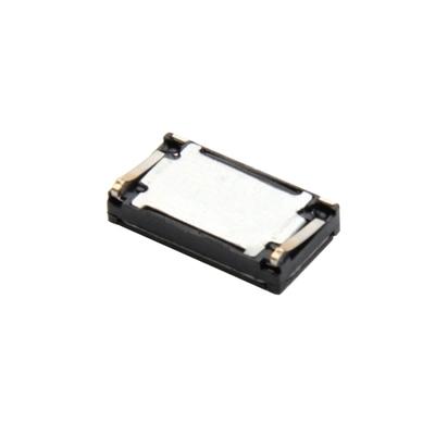 Parlante Sony Xperia Z5