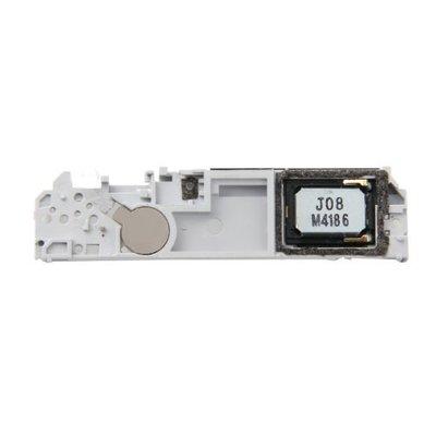 Parlante Altavoz Sony Xperia Z2