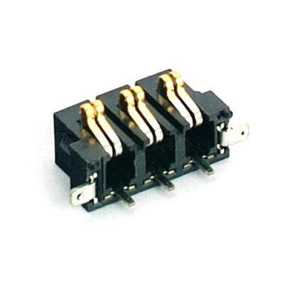Conector de Bater?a de repuesto para DSi