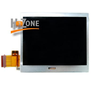 Pantalla LCD Inferior Repuesto Nintendo DS Lite