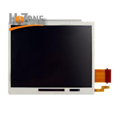 Pantalla LCD Inferior para Nintendo DSi