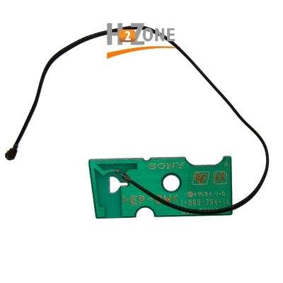 Cable Tarjeta Wifi para PS3