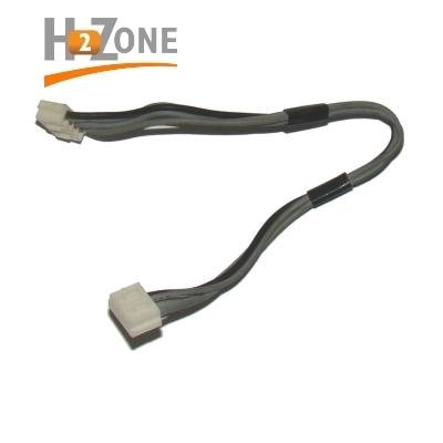 Cable de Poder del Lector para PS3 de Repuesto