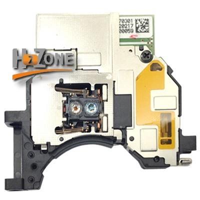 Lente Laser KES-850A  PS3 Super Slim