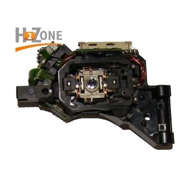 Lente Laser Xbox 360 BenQ y LiteOn HOP141
