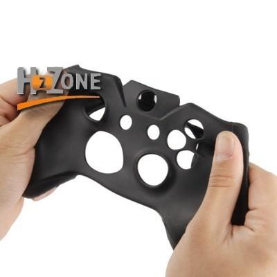 Funda de Silicona Color para Control de Xbox One
