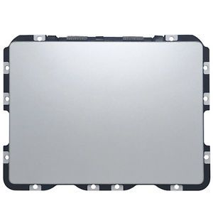 Trackpad Macbook Pro Retina A1502 A?o Early 2015