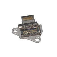 Jack de Carga DC-In Board MacBook 12 A1534