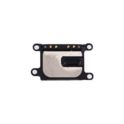 Auricular iPhone 7