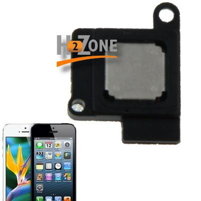 Auricular iPhone 5