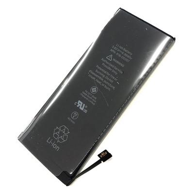 Batería iPhone 8