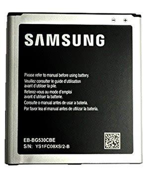 Bateria Samsung J5