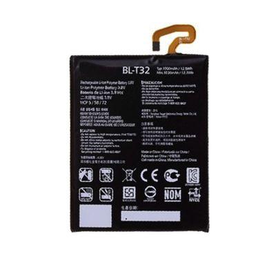 Bater?a LG  G6