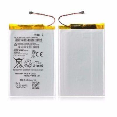 Bater?a Motorola G3