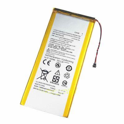 Bater?a Motorola G4 y G4 Plus