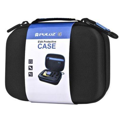 Bolso camara Go Pro 1. 2 y 3  portatil anti shock