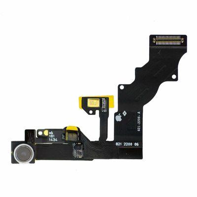 Flex Cámara Micrófono y Sensor de Proximidad iPhone 6 Plus