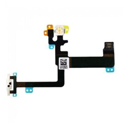 Flex Encendido iPhone 6 Plus