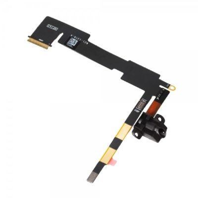 Flex Jack Audifono iPad 2