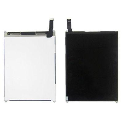 Pantalla LCD iPad Mini 2 / 3