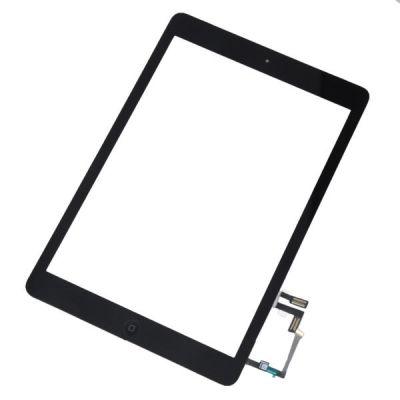 Pantalla T?ctil iPad Air 5