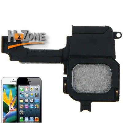 Parlante Altavoz iPhone 5 /5c