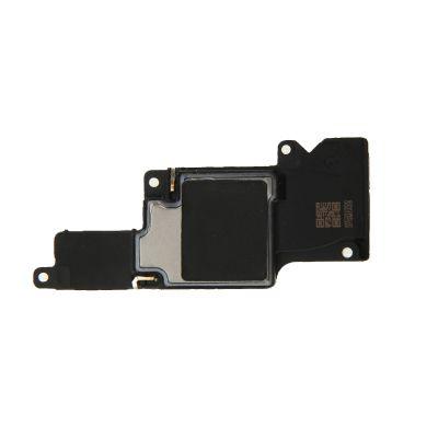 Parlante Altavoz iPhone 6 Plus