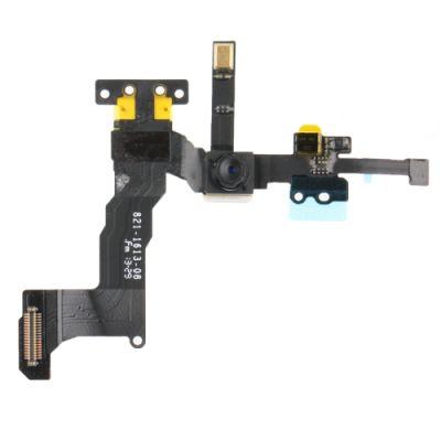 Flex Cámara Micrófono y Sensor de Prox Iphone 5C