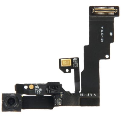 Flex Cámara Micrófono y Sensor de Proximidad iPhone 6