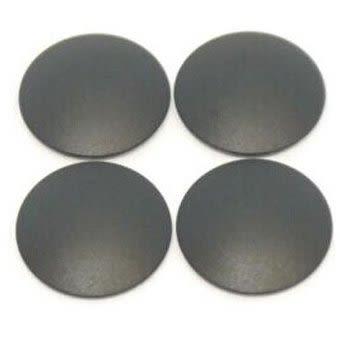 Set Gomas Plasticas de Tapa Macbook Pro A1278 A1286 A1297