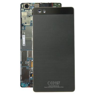 Tapa trasera Huawei P8 Lite
