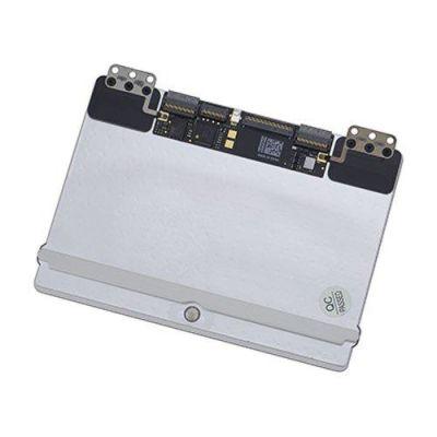 Trackpad Macbook Air A1465 Año 2013-2015
