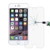 L?mina de Vidrio para Pantalla de iPhone 6